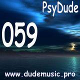 PsyDude059