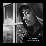 #82 Podcast: RICARDO MIRANDA || witclub.net