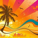 M_Evans@Including -Summer.Mix part.1