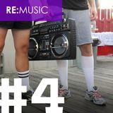 Re:Music 4