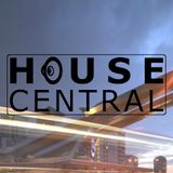 House Central 738 - Live from Lightbox in London
