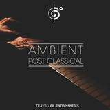 Ambient, Post Classical Traveler