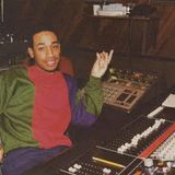 """Prince Paul's """" Its Not the size of your Mix Its how you use it """"  Mix Tape Vol 3  (Obscure Series)"""