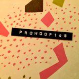 Prongof108 #25 w/ The Crew 17.11.2015