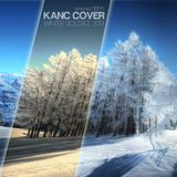 KANC COVER @ WINTER SOLSTICE 2013 DI.FM