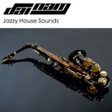 Jazzy House Sounds