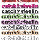 atchthefeelin present ( Return 2 Da New skool ) summer 2013 UKGarage mix - mixed by Dj KC