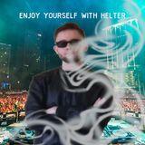 Enjoy Yourself 403