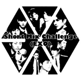 Short Mix Challenge (EXO)