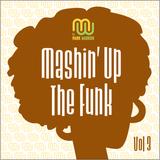 MASHIN UP THE FUNK vol. 3