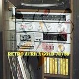 AFRICAN OLD SCHOOL MUSIC 70/80's