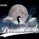 DREAMLAND - Preview !!! Ful SET very soon ;)