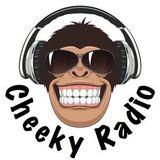 The Pharmacy, with Dean Jerrett on Cheeky Radio, Friday 25th May 2018