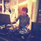 2013.10.06- DJ No$tra - Electro . Pop - Remix