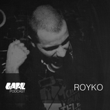 GARE PODCAST #29 | ROYKO