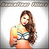Dancefloorfillers (party mix by Dj D)