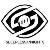 Sleepless Nights - NOV 2015 - Hour 1 By Vincent Furlong