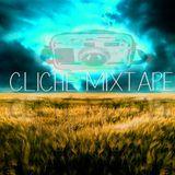 Cliché Mixtape #1 - Deep Rap & Trap for Radio Canut