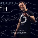 Artist Spotlight: Bert H