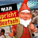 Man spricht Deutsch 9