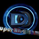 Dj Ocsi - Super Hits 2K19 Mix