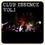 Ru Ondo Club Essence vol.1