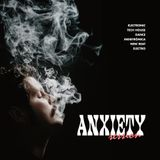 ANXIETY SESSION