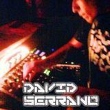 David SErrano -House Tech-House Set (WARP Las Vegas)