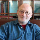 2/3/2016 - Guest composer Aaron Jay Kernis