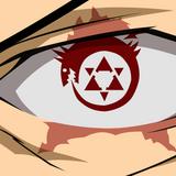 Stink Eye