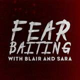 Fearbaiting Episode 77: Pontypool [Guest Appearance]