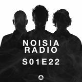 Noisia Radio S01E22