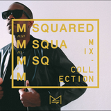 M-SQUARED MIX COLLECTION #31