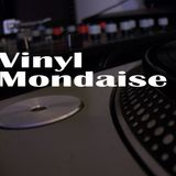 Pull Out Your Vinyl Mondays