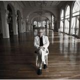 Gistro FM Special: Ennio Morricone