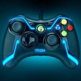 TRON : The Legacy !