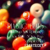 Plastic Beats pt.09