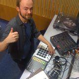 Turban Radio Wave - Aid Kid In The Mix