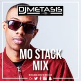 #MoStack Mix | Follow Spotify: DJ Metasis