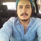 Chad Bribiesca Mixtape Enero 2013