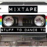 InDeepWeLove The Radio SHow 1 By Ilias B