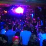 live set @ la cabane avoriaz by Dj Red One