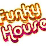 Oldskool Funky & Soulful House