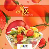 SET MIX #01