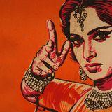 Bollywood Mix