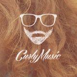 ZIP FM / Curly Music / 2014-10-03
