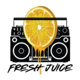 #FreshJuice 395 -  Mack & Nelly & Feezable The Germ