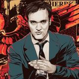 Here Comes the 60s S03 E05 LIVE: Tarantino, The Knowles and DJ Shadow 12/05/14