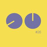 Beats n' Beans - Episode #26