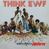 Think Earth Wind & Fire by jojoflores